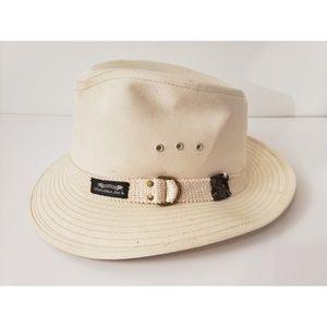 Panama Jack | Men's Hat